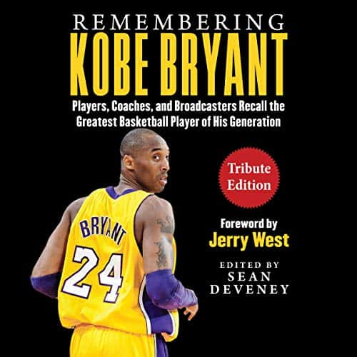 Remembering-Kobe-Bryant