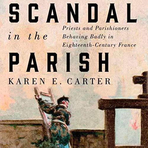 Scandal-in-the-Parish