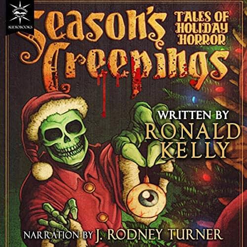 Seasons-Creepings