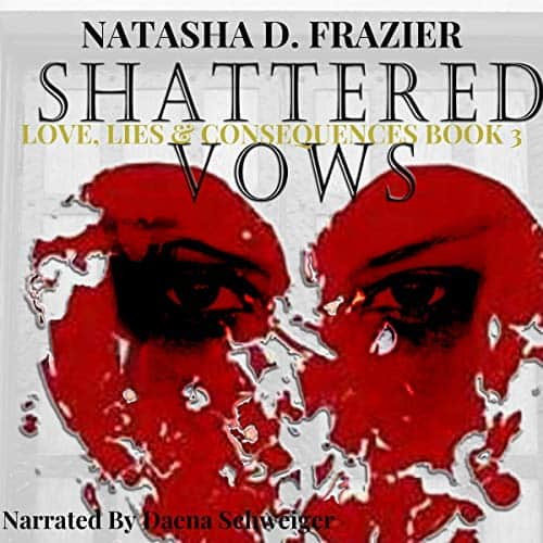 Shattered-Vows-Love-Lies-Consequences-Book-3