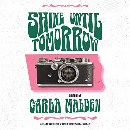 Shine-Until-Tomorrow