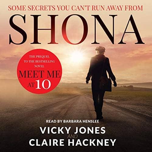 Shona-Every-Small-Town-Has-Its-Secrets