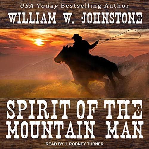Spirit-of-the-Mountain-Man