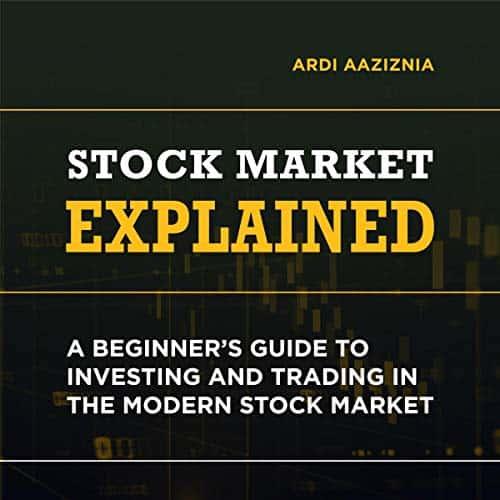 Stock-Market-Explained