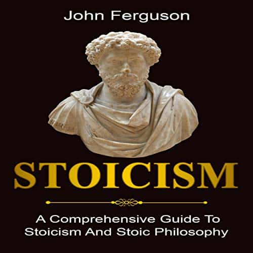 Stoicism-A-Comprehensive-Guide