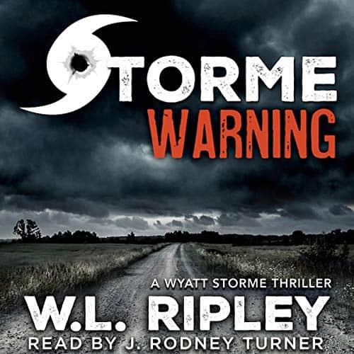 Storme-Warning-A-Wyatt-Storme-Thriller