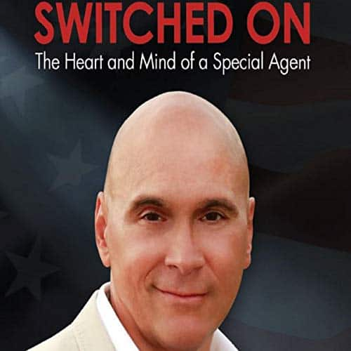 Switched-On-The-Heart-and-Mind-of-a-Special-Agent