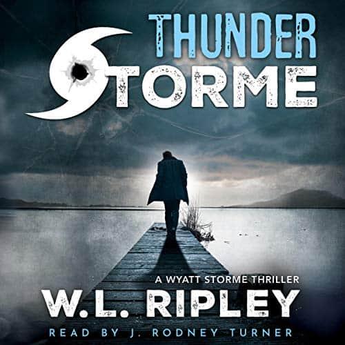 THUNDER-STORME-A-Wyatt-Storme-Thriller