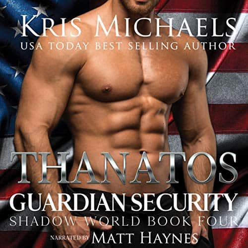 Thanatos-Guardian-Security-Shadow-World-Book-4