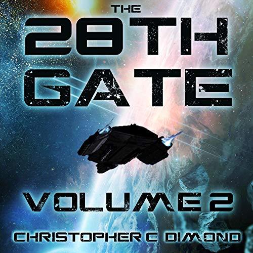 The-28th-Gate-Volume-2