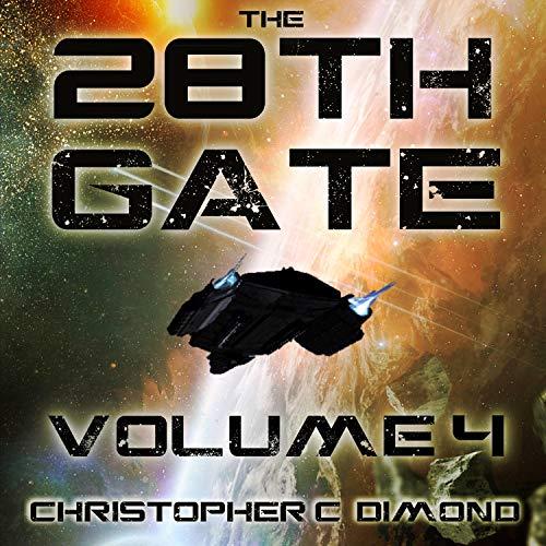 The-28th-Gate-Volume-4