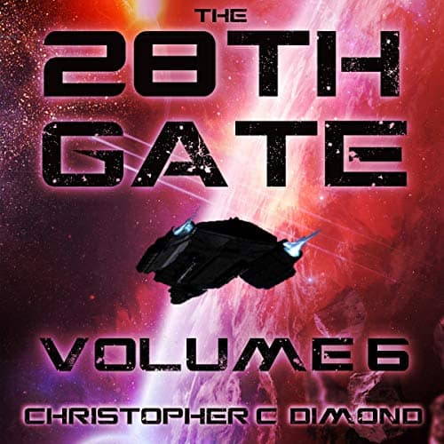 The-28th-Gate-Volume-6