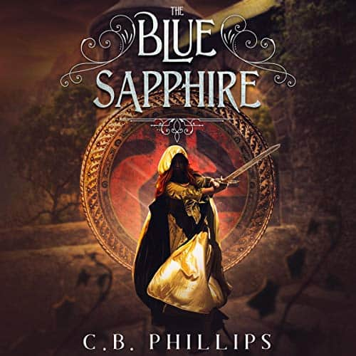 The-Blue-Sapphire