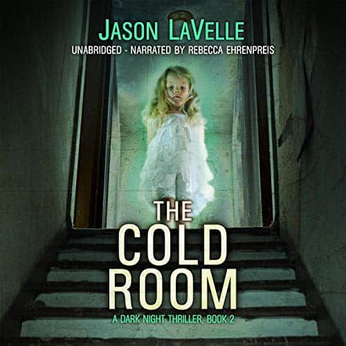 The-Cold-Room