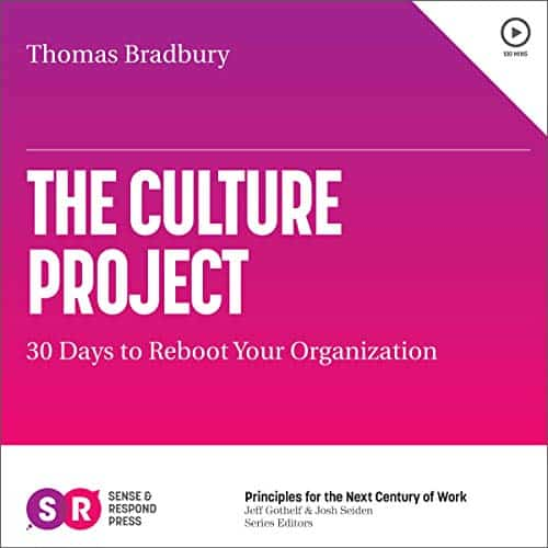 The-Culture-Project-30-Days