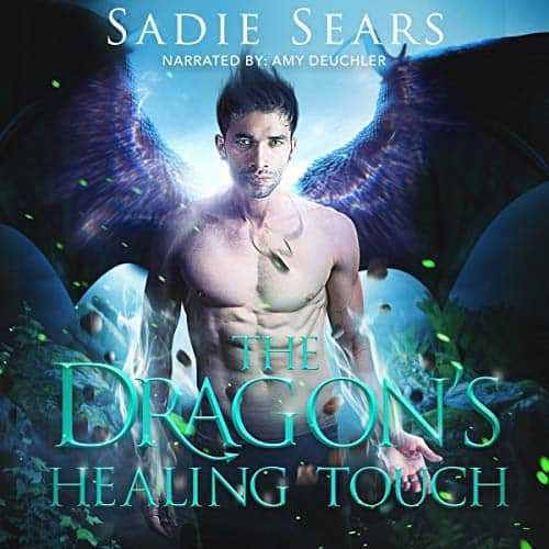 The-Dragons-Healing-Touch