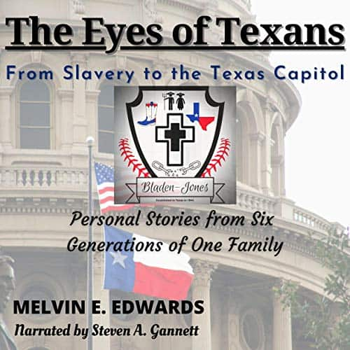 The-Eyes-of-Texans