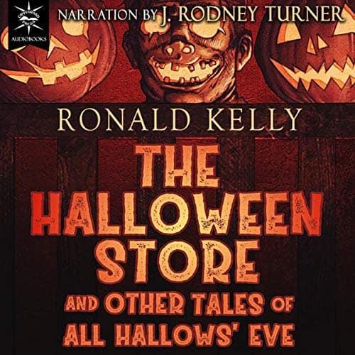 The-Halloween-Store