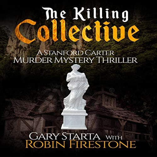 The-Killing-Collective