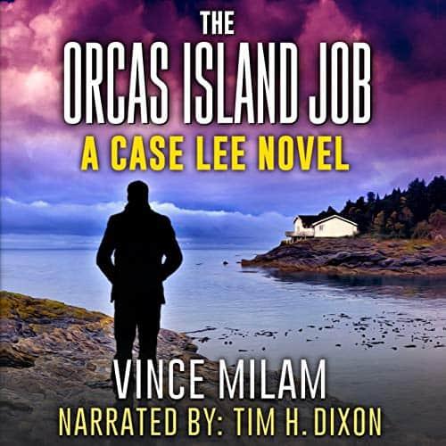 The-Orcas-Island-Job