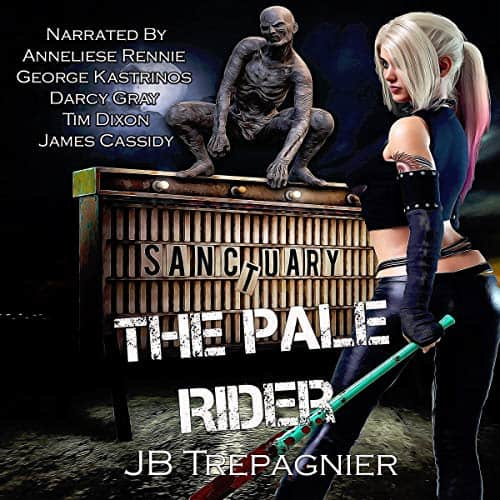 The-Pale-Rider