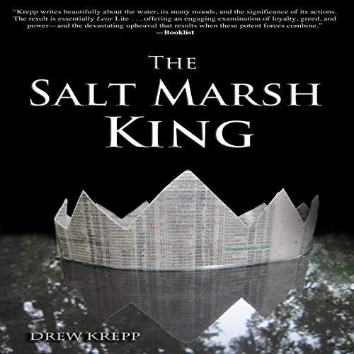 The-Salt-Marsh-King