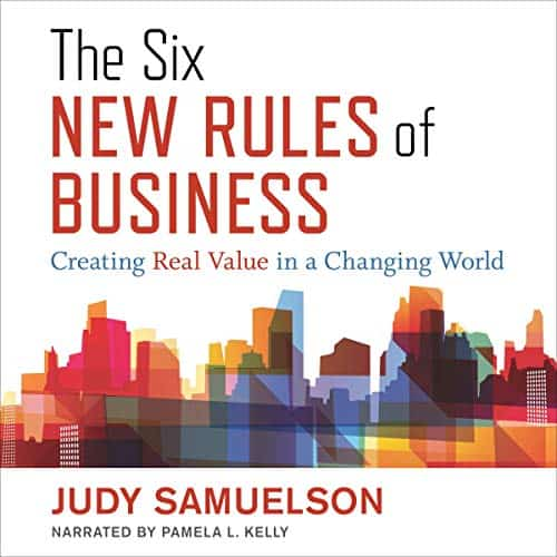 The-Six-New-Rules-of-Business