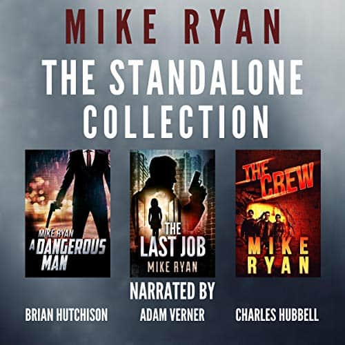 The-Stand-Alone-Collection