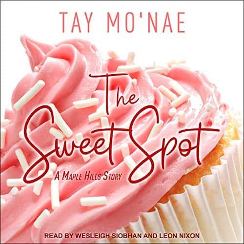 The-Sweet-Spot