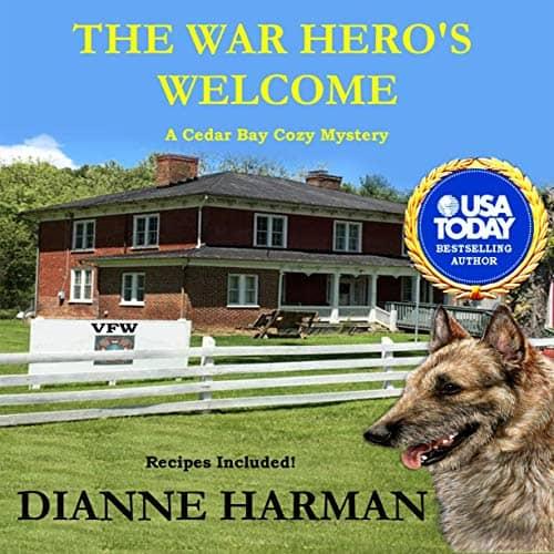The-War-Heros-Welcome