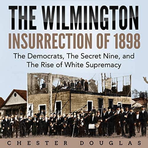 The-Wilmington-Insurrection-of-1898