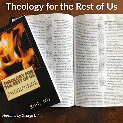 Theology-for-the-Rest-of-Us