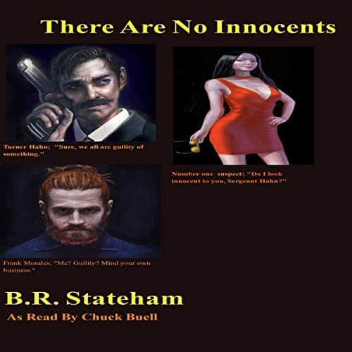 There-Are-No-Innocents