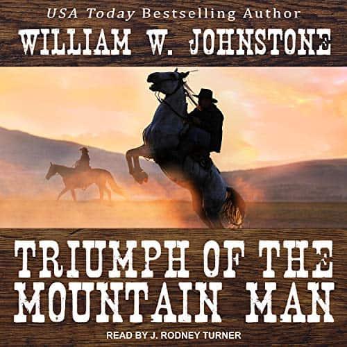 Triumph-of-the-Mountain-Man