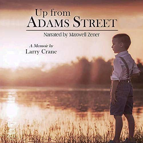 Up-from-Adams-Street