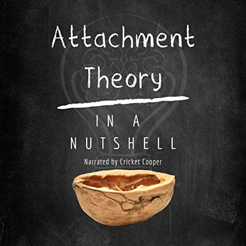 Attachment-Theory