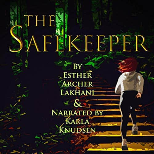 The-Safekeeper