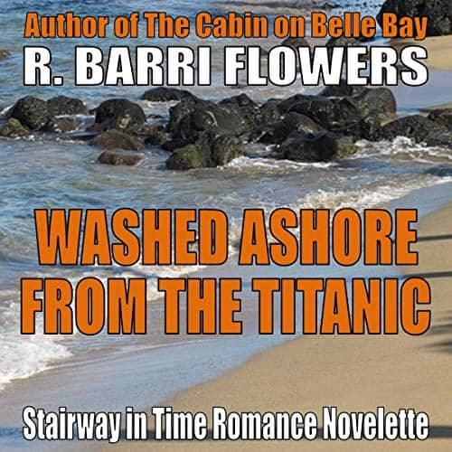 Washed-Ashore-from-the-Titanic