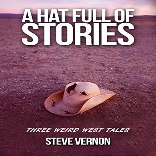 A-Hat-Full-of-Stories
