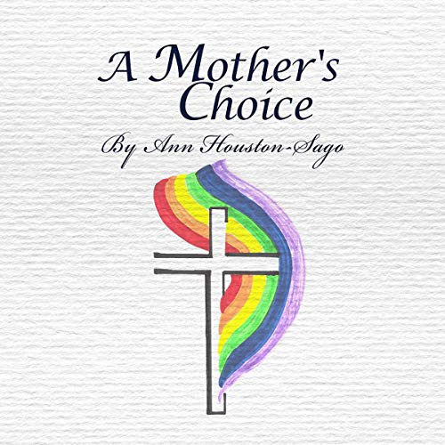 A-Mothers-Choice