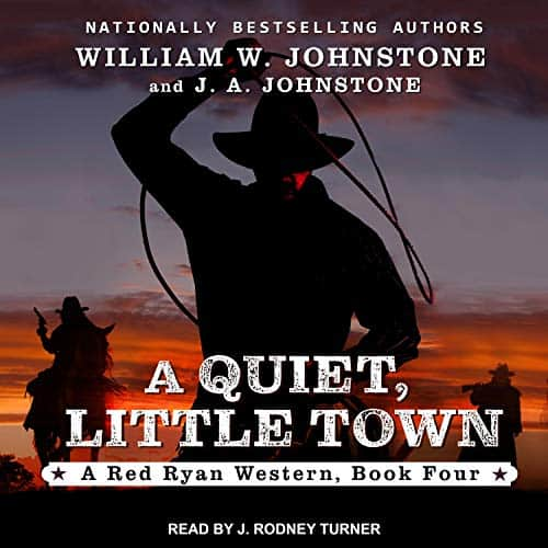 A-Quiet-Little-Town-Red-Ryan