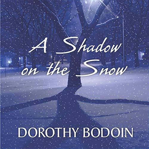 A-Shadow-on-the-Snow