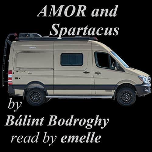 AMOR-and-Spartacus