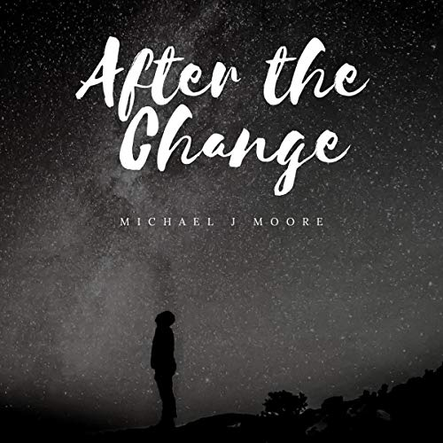After-the-Change