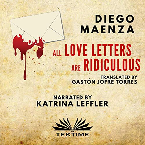 All-Love-Letters-Are-Ridiculous