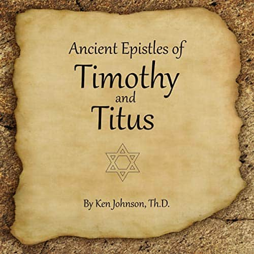 Ancient-Epistles-of-Timothy-and-Titus