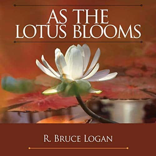 As-the-Lotus-Blooms