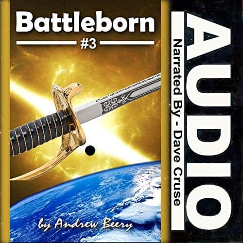 Battleborn-Book-3