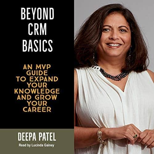 Beyond-CRM-Basics