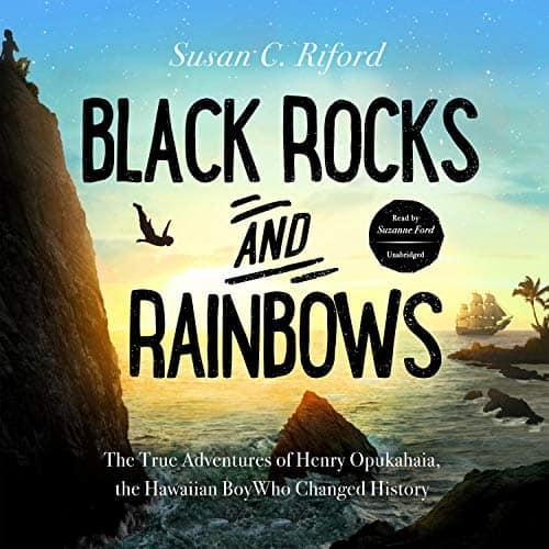 Black-Rocks-and-Rainbows